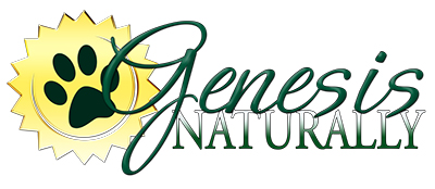 genNaturally-logo